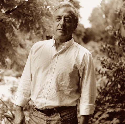 Henri Maccheroni