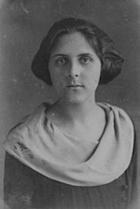 gf.1921-g