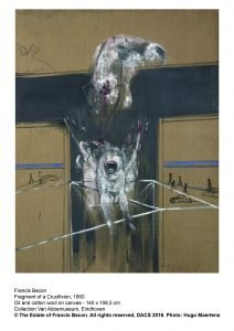 4_crucifixion8242-3508