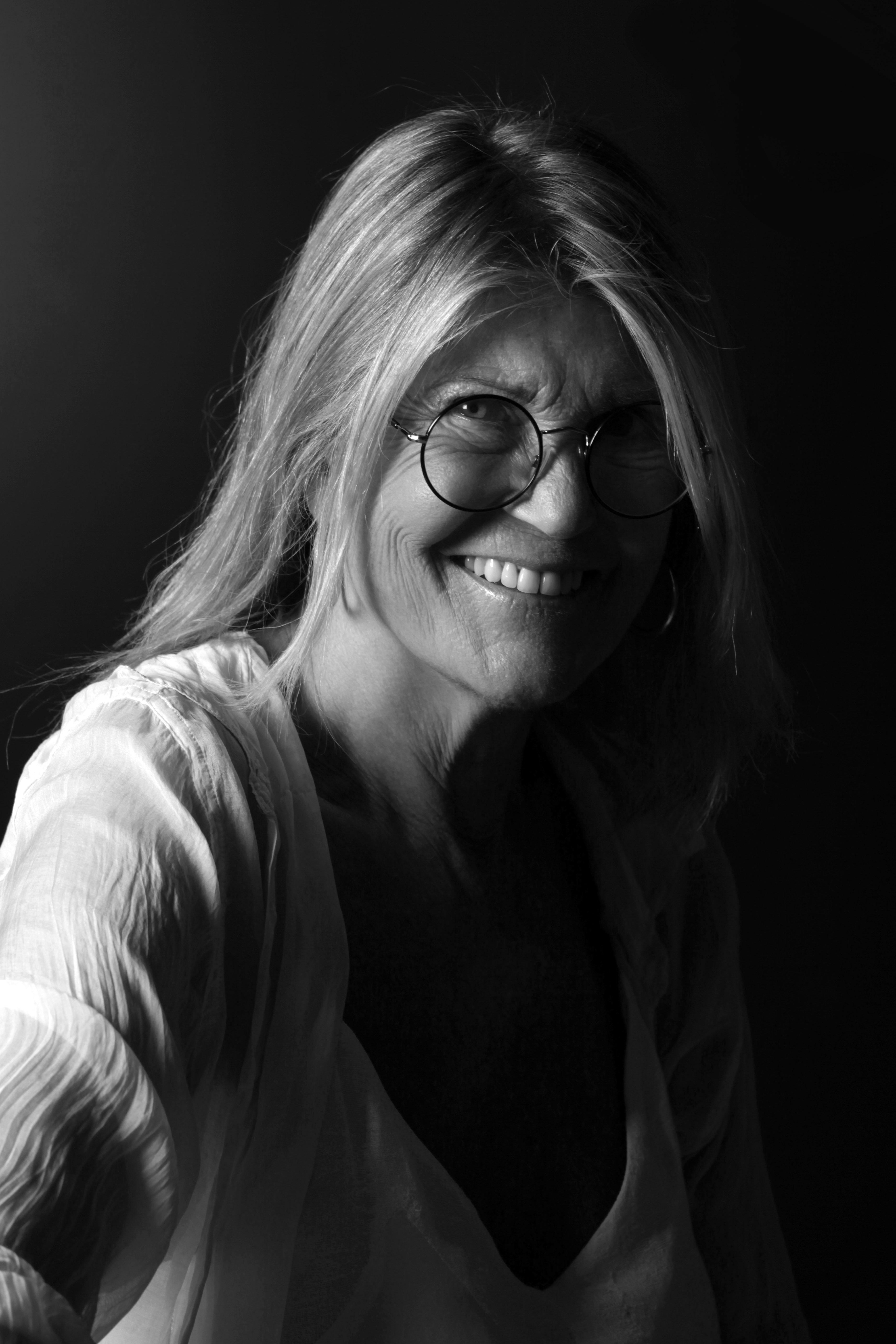 «Jane Et Zacharie»  D'Hélène Jourdan-Gassin