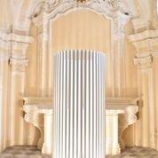 Chapelle De La Providence