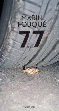 «77», De Marin Fouqué