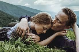 «Une Vie Cachée »… Mais Pas Gâchée!Un Film De Terrence Malick.