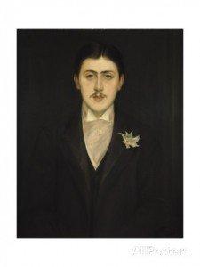 jacques-emile-blanche-portrait-of-marcel-proust-1892