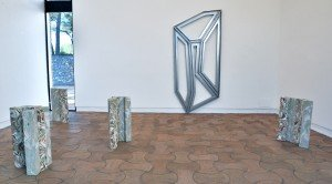 06-Fondation Maeght exposition 2015 (130)