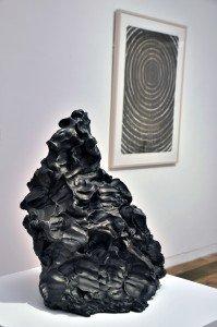 15-Fondation Maeght exposition 2015 (180)