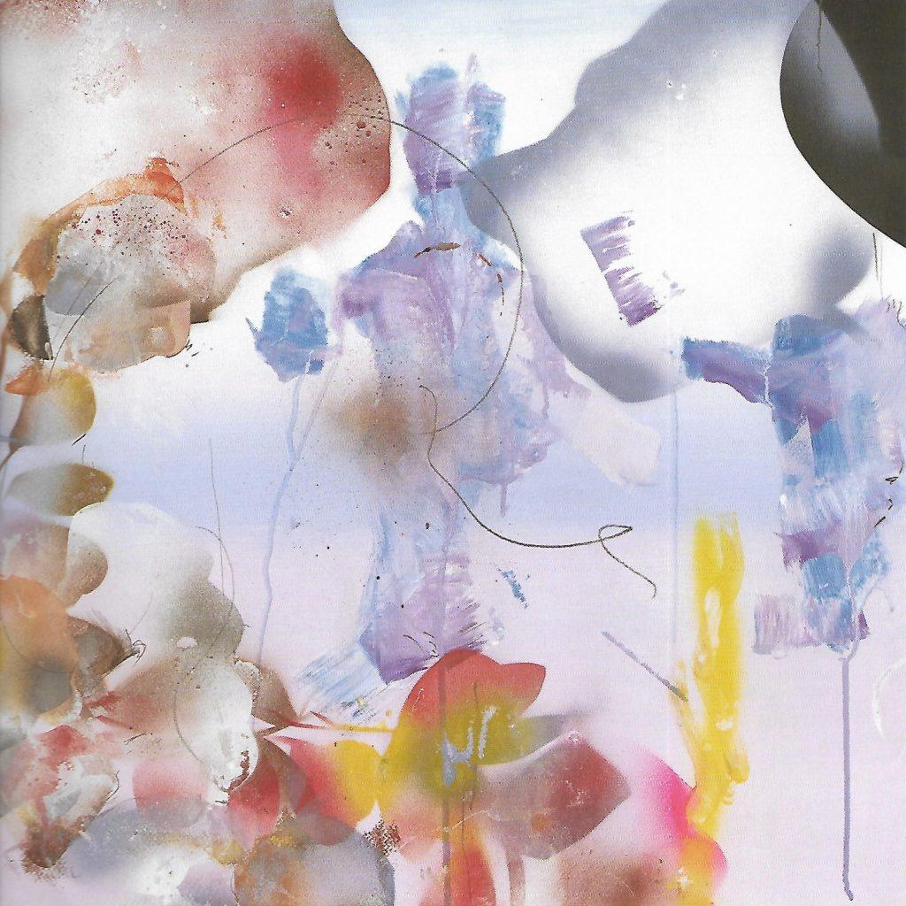 Stéphane Calais « Happy Ending », 2017, GDM : Galeriedemutiples.com
