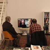 Librairie Vigna