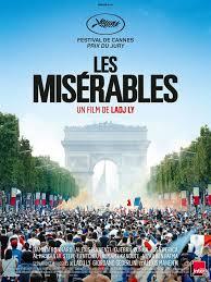 «Les Misérables», De Ladj Ly