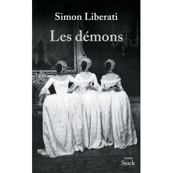 «Trois Petits Mondes  Fragments De Contrastes Littéraires» Par Thierry Martin
